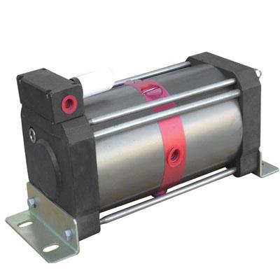 SPV02空气增压泵