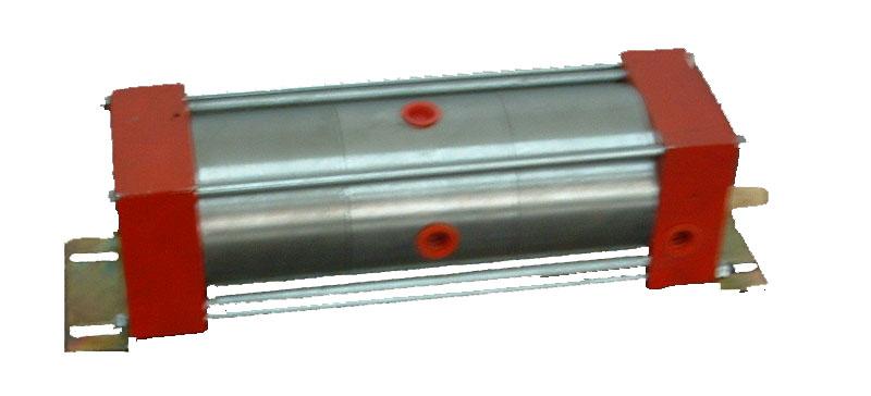 MPV02不锈钢材质增压泵