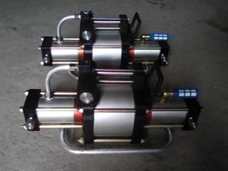 JTD系列气体增压泵