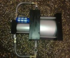 气体增压泵厂家:家用的增压泵买多大功率适宜呢?