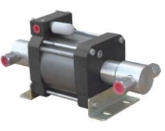 气液增压泵可以用于电力、石化、冶金行业吗?