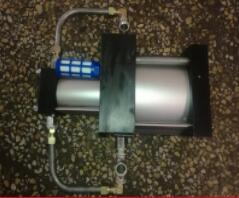 气体增压泵的购买流程是什么?