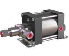 如何处理液压系统运行造成的流量损失?