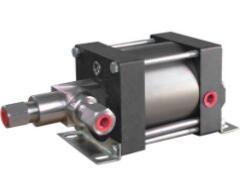 空气增压泵有没有必要配置储气罐?