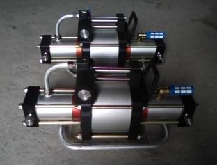 你对二氧化碳二氧化碳充装设备的选择正确吗?