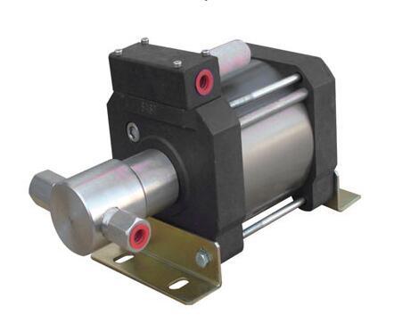 在维护气液增压泵设备时,需要注意什么?