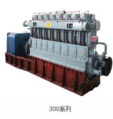 气体增压泵的选型可以参考哪些?